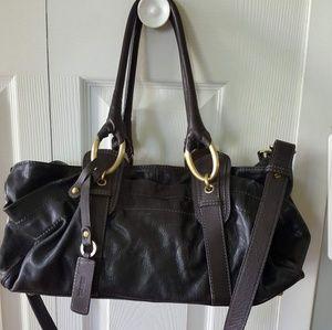 Handbags - DANIER HANDBAG